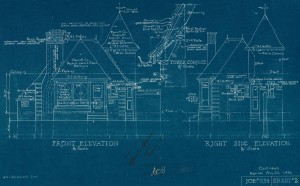 Why are they called blueprints dcm inc blueprint sample for historic conversion malvernweather Image collections
